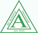 Punkteteilung für SV Arminia gegen Lupo